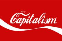 Դեմոկրատական կապիտալիզմի մթնշաղը