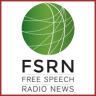 Free Speech, Radio News