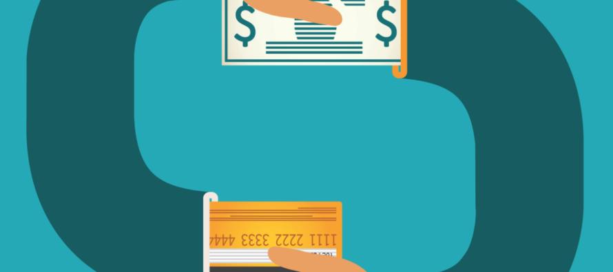 Երկու պիժոն ապացուցեցին, թե որքան հեշտ է կոտրել բանկոմատը և ազատորեն վերցնել փողեր