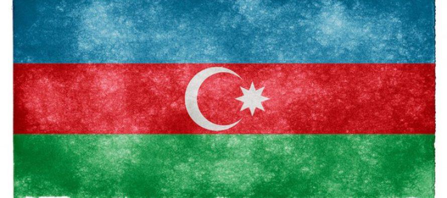 Ադրբեջանում ժողովրդավարության պաշտպաններն ու հկ-ները հետապնդումների են ենթարկվում