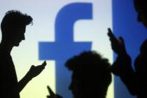 Facebook –ն օգտատերերի նկատմամբ իրականացրել է մեկ այլ գաղտնի փորձ: