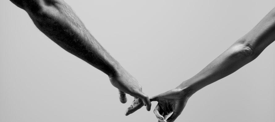 4 պատճառ, որ կարող է վերջ տալ հարաբերություններին