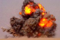 Աշխարհի 5 ամենամահաբեր ահաբեկչական կազմակերպությունները