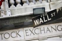Wall Street-ի 2014-ի 10 խոշոր հաղթողները