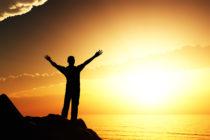Ինչպես մոտիվացվել և խորտակել Նոր Տարվա բանաձևերը