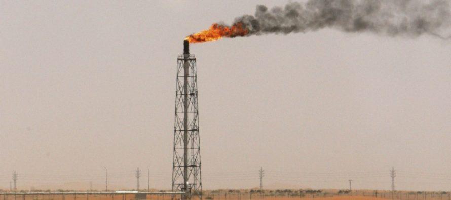 Ինչպես պաշտպանել ՕՊԵԿ-ը և ինչպես են նավթ արտադրողները դիմակայելու պահաջարկի անկմանը
