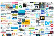 Այժմ Ռումինիան է Եվրոպային ներկայացնում իր տեխնոլոգիական  կապիտալը
