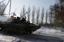 Ստեղծել բանակցային փաստաթուղթ, որը ընդունելի լինի բոլորի` Ռուսաստանի, Ուկրաինայի եւ Արեւմուտքի համար