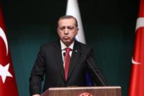 Ինչո՞ւ է Թուրքիայի նախագահը ցանկանում վերակենդանացնել Օսմանյան կայսրության լեզուն