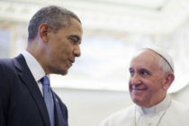 Հռոմի պապ Ֆրանցիսկոսին են վերագրում ԱՄՆ-Կուբա համաձայնագրի կարևոր դերակատարումը