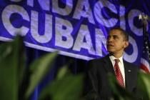 Կուբայի մասին Օբամայի  որոշումը քաղաքական փոփոխություն է առաջացրել Ֆլորիդայում