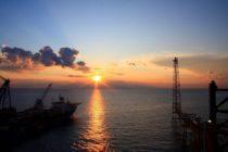 Ինչպես իրանական նավթը դարձավ անպիտան