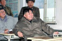 Հյուսիսային Կորեայի ինտերնետը անջատվել էր: Աշխարհի ամենատարօրինակ անջատումը