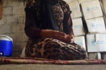 Amnesty International-ի զեկույց. Իսլամական պետության զինյալները խոշտանգումների են ենթարկում եզդի կանանց