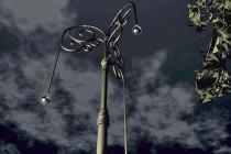 Հայոց ցեղասպանությանը նվիրված հուշարձանը նյարդայնացնում է Անկարային
