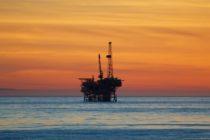 Արդյո՞ք 2014 թ. նավթի գների մեծ անկումը մեծ աղետ կդառնա