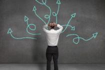 Ինչպես ենք որոշումներ կայացնում  և ինչպես դրանք ավելի լավ կատարել
