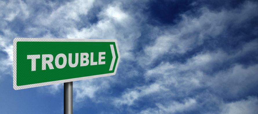 Ըստ Ռուսաստանի` ռուբլին կայուն է, սակայն տնտեսական խնդիրները շարունակվում են