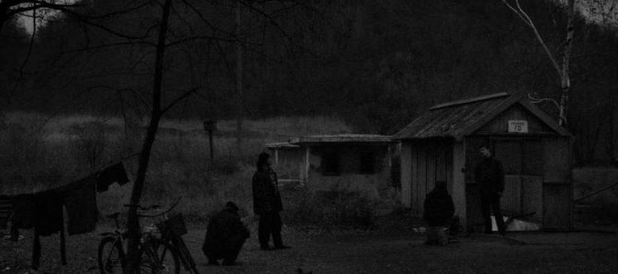 Տես կյանքն Արևելյան Ուկրաինայի ստորգետնյա կացարաններում