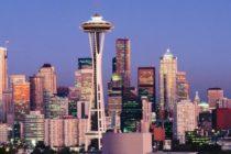 Տեխնոլոգիական ոլորտի համար ամենաբարձր վճարող քաղաքները