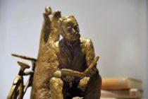 Ֆրեզնոյի Արվեստի թանգարանը նշում է Հայոց Ցեղասպանության 100-ամյակը