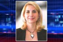 Մեկ տարի անց ոչ մի նորություն Լաս Վեգասում անհետացած հայ կնոջ վերաբերյալ