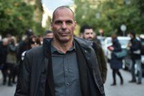 Հունական ընտրությունները արտացոլում են Եվրոպայի խորը բաժանումը
