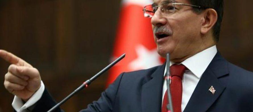 Հարցում. Թուրքերի միայն 9 տոկոսն է հայերի կոտորածներն անվանել ցեղասպանություն