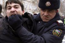 Ադրբեջանը խստորեն դատապարտում է Արևմուտքին