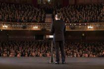 6 խորհուրդ ցանկացած թեմայի վերաբերյալ համոզիչ ելույթ գրելու համար