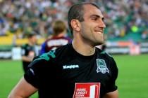 Transfer Watch. Real Salt Lake-ի նախկին հարձակվողը կարող է վերադառնալ MLS