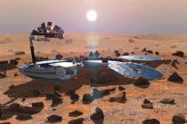 Beagle 2 տիեզերանավը վերջապես գտնվե՞լ է Մարսի վրա: NASA-ն կարող է հայտարարություն անել հայտնաբերման մասին