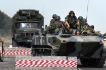 Զինված ուժերի վերակազմակերպման նպատակով Ռուսաստանը ներգրավում է ավելի մեծ թվով օտարերկրյա վարձկանների