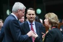 Հունգարիայի վարչապետը կոչ է արել ԵՄ-ին սահմանափակել ներգաղթը