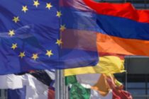 Հայաստանը կապեր է փնտրում ԵՄ հետ` չնայած անդամակցությանը ԵԱՏՄ-ին