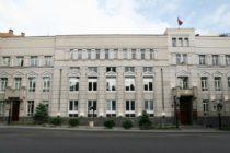 Հայաստանի Կենտրոնական բանկը բարձրացրել է վերաֆինանսավորման տոկոսադրույքը 8.5 տոկոսից մինչև 9.5 տոկոս