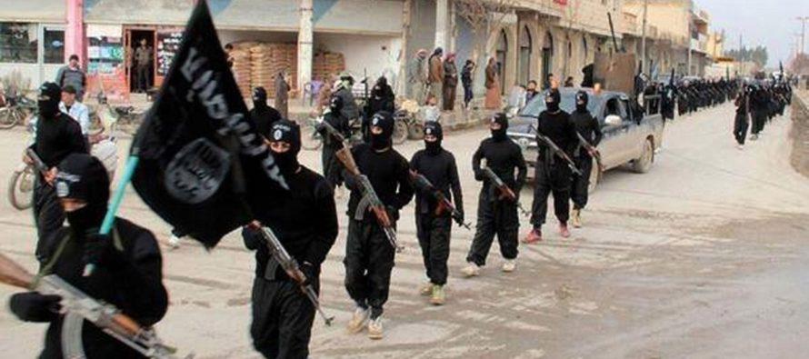 Եվրոպայի մղձավանջ. Մեծ ու փոքր ահաբեկչությունների սպառնալիքներ