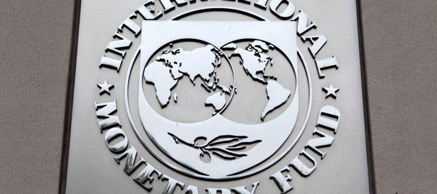 ԱՄՀ-ն հրապարակում է նավթի գնի անկումից տուժած և շահած երկրների ցանկը