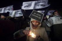 Ֆրանսիան կրակի մեջ է. «Charlie Hebdo»-ի հարձակումն ու Ալ-Քաիդայի ապագան