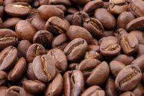 Ուսումնասիրություն. Սուրճը կարող է կրճատել մելանոմայի ռիսկը