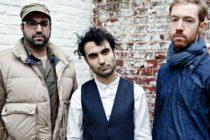 Տիգրան Համասյան. Կենսուրախ և անհատական մոտեցում հայկական և արտասահմանյան երգերին