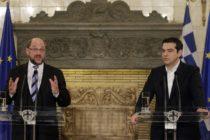 Հունգարիայի փորձը ցույց է տալիս, որ Հունաստանը կհետևի Եվրամիությանը գնի դիմաց