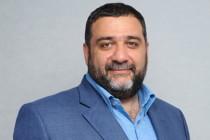 Փնթփնթան լավատես. նախկին «Troika Dialog»-ի գլխավոր տնօրեն Ռուբեն Վարդանյան