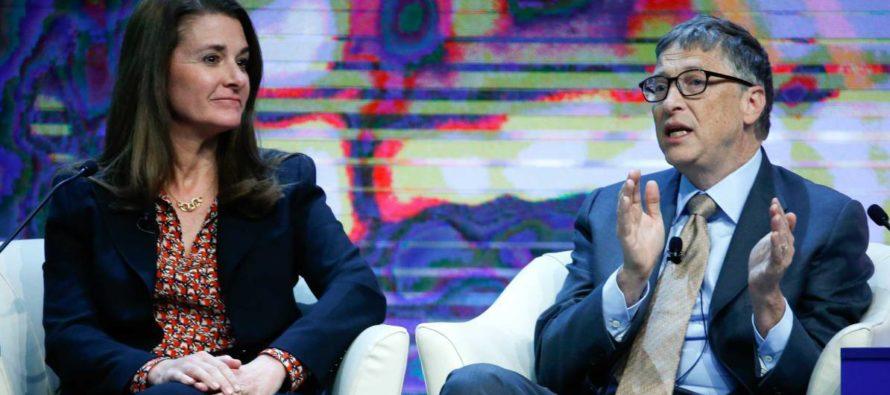 Բիլ Գեյթս. ՄԻԱՎ պատվաստանյութն իրականություն կդառնա 2030-ին