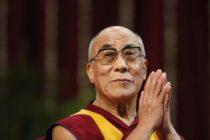 Դալայ Լամա.«Ես մարքսիստ եմ»