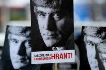 Թուրքիայում ձերբակալվել է ոստիկանապետը՝ 2007-ին խմբագրի սպանության առիթով