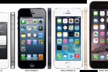 Նոր iPhone 6S. Մանրամասներն ակնարկում են iOS 9-ի արմատական փոփոխություններ