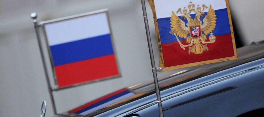 Եվրոպան մտադիր է ռուսերեն լեզվով հեռուստաալիք հիմնել հակազդելու Մոսկվայի քարոզչությանը