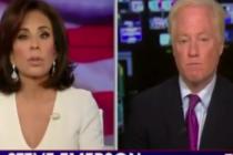 Փարիզի քաղաքապետը Fox News-ի դեմ հայց է ներկայացնում Charlie Hebdo-ի լուսաբանման համար