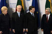 Հայաստանն ընտրում է ռուսական տնտեսական կապերը, սակայն մի ոտքն էլ փորձում է Արևմուտքում պահել